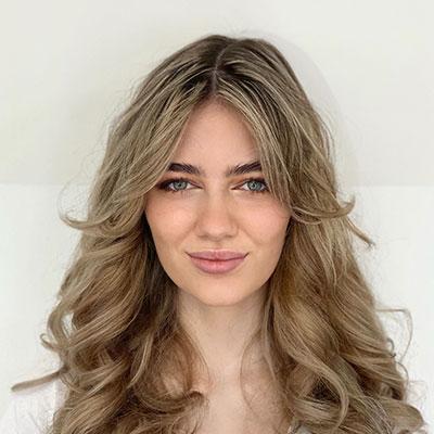 Anna-Lena_Becke