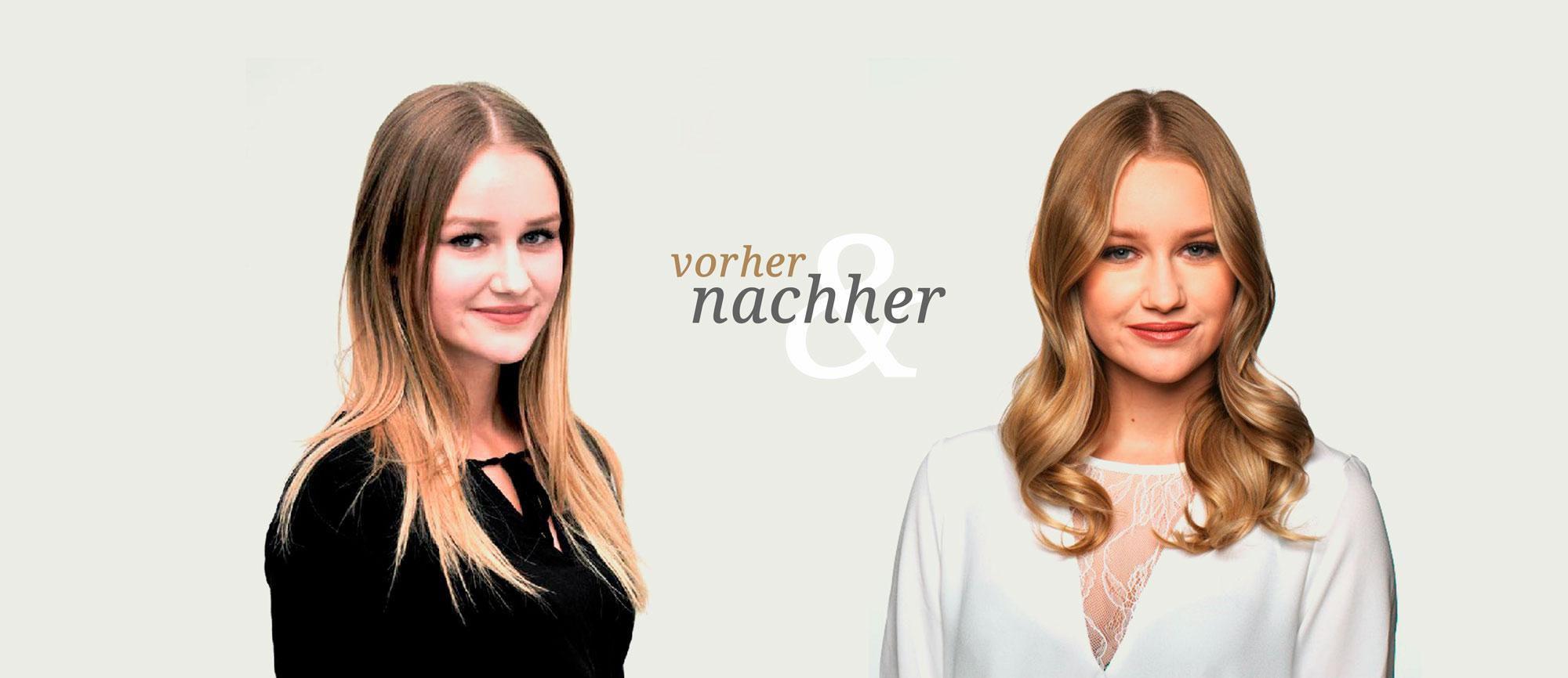 vorher-nachher-2